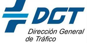 cita-previa-en-dgt-202065835-1584725240_3